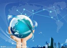 工信部目前正在编制新阶段的工业互联网创新发展行动计划