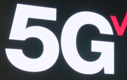 北卡罗来纳州的新公司总部内安装Verizon5G超宽带网络