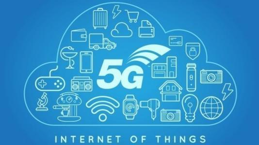 湖北铁塔等基础电信运营企业积极探索5G行业应用