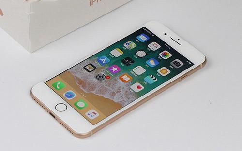中国智能手机制造商小米已为其独特的智能手机申请了专利