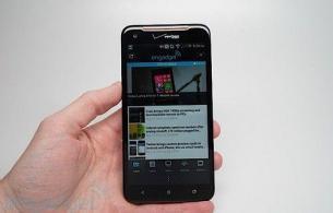 在OxygenOS上的OnePlus智能手机的漂亮内置功能