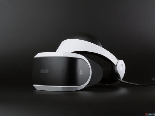 死亡无链一直是我目前最喜欢的VR头戴设备上流氓Lite体验之一