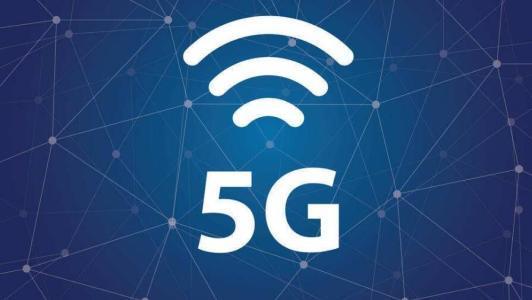 就需要对5G网络能耗组成的各个部分逐个击破