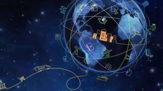 万物安全智联将成为物联网产业发展成熟的重要标志