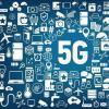 5G与工业互联网的融合将加速数字中国智慧社会建设