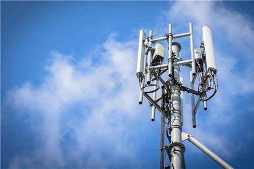 中国广电的700MHz频段是其备受关注的原因之一