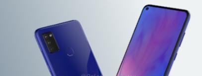 带有OLED显示屏的三星Galaxy M41将于本月在欧洲市场推出