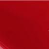 OnePlus Nord可能会配备四摄像头设置