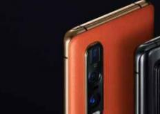Oppo已在欧洲市场推出了多款智能手机 并且准备推出一系列设备