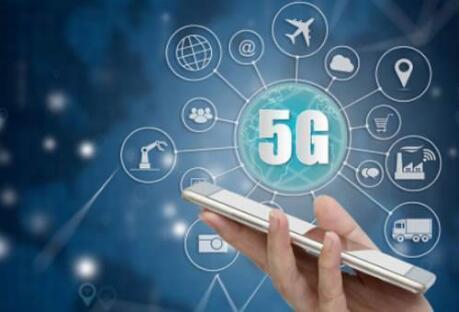 5G消息是一种基于GSMARCSUP标准构建的信息服务系统
