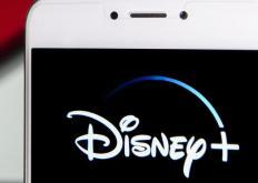 迪士尼设定11月流媒体服务发布日期