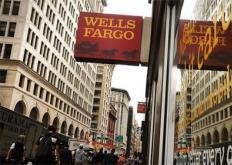 由于成本削减得到回报 富国银行的季度利润增长了16%