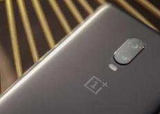 OnePlus 7将于5月14日与所谓的OnePlus 7 Pro一起推出