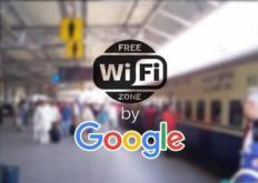 谷歌正在为其在印度的Google Pay应用推出一项新功能