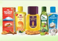 Bajaj Consumer Care看到强劲的农村增长