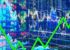 IT主要收入增长强劲 但利润可能会下滑