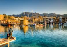 电力部门负责埃及  塞浦路斯电力联系的可行性研究
