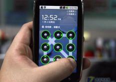 一些Android智能手机让用户通过使用主页按钮手势来节省屏幕空间