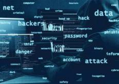 用于基因组分析的一种常见开源软件的弱点使基于DNA的医疗诊断容易受到网络攻击