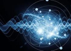 物理学家已经找到了一种使用机械振荡器产生纠缠辐射的方法