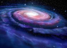 关于古代星系如何照亮宇宙的新线索