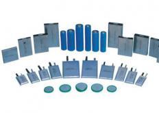 迈向低成本的锂离子电容器产业化