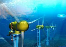 新方法优化了灾害期间未来波浪发电机的使用