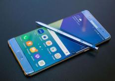 三星不会说Galaxy S8是否能与Daydream配合使用