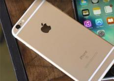 苹果公司将顶级软件执行官转移到AR眼镜团队带来一些订单