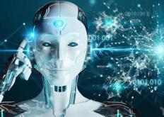 揭穿AI神话 人工智能中创造力的重要性