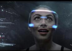 在您的企业中实现AR VR的6种方法