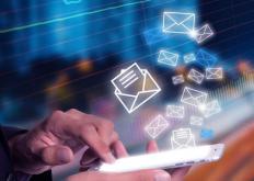 2019-2025年互联网服务提供商市场的巨大趋势和未来需求