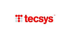 主要零售商使用启用Tecsys的微配送来应对数字商务零售的激增