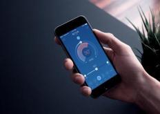 智能手机市场预计将在预测期内以更高的复合年增长率增长