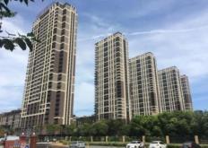 4个一线城市新建商品住宅销售价格环比上涨0.4%