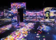 音乐剧院工厂打造沉浸式剧院技术的未来