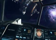 Toonhead船长承诺将击中墙VRFPS塔防经验