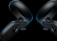 数名客户在尝试将其个人Facebook帐户连接到多个Oculus耳机
