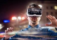 VR技术的重大改进使Respawn可以将历史浸入到更深层次