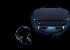 您现在可以将OculusQuest或Quest2素材直接直接投射到PC上