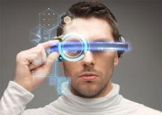考虑到VR和AR在学习空间中是相对较新的工具