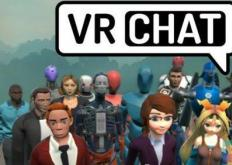 可在VRChat中探索的七个最佳虚拟世界