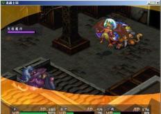 Capcom传奇的第三人称射击恐怖游戏的VR端口暗示了一个新漏洞
