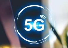 爱立信预测2020年5G用户数量将达到2.2亿