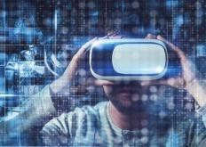彻底重塑了现在似乎总是要在VR中体验的东西