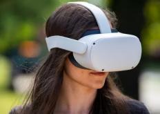 DolphinTrainerVR将于明年在PCVR头戴式耳机上推出