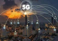 低流量成本情况下能满足用户的公众流量是5G网络发展的一个压舱石