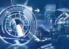 工业互联网与边缘计算都成为了客户业务转型的重要推动力