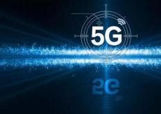 5G接下来到底该如何发展产业都在思考