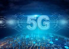 加快推进全国有线电视网络整合和广电5G建设一体化发展